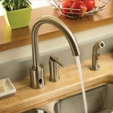 Danze Kitchen Faucet Danze Bathroom Sinks U0026 Kitchen Faucets Taps U0026 Fixtures With Best
