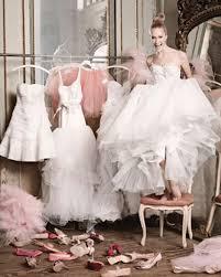 wedding dress sle sales the black friday tips tricks venuelust