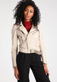 ottawa vancouver sale online oakwood women clothing sydney