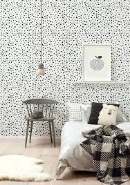 wall ideas self adhesive wallpaper borders homebase adhesive
