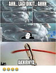 Ahhh Meme - 25 best memes about ahhh meme ahhh memes