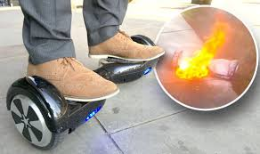 hoverboard amazon black friday hoverboard fire danger amazon uk tesco john lewis pull
