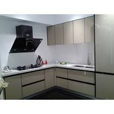 lacquered glass kitchen cabinets lacquered glass door panel kitchen cabinet global sources