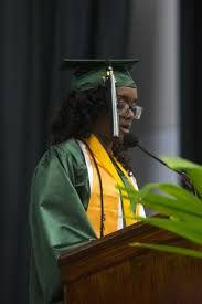 st croix seventh day adventist graduates 8