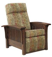 living room furniture kansas city kansas city area amish furniture living room furniture tagged