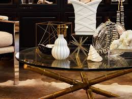 Decorative Accents For The Home by 28 Must See Chicago Furniture And Interior Design Stores
