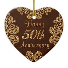 63 best anniversary gifts personalized images on