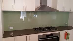 simple modern kitchen modern kitchen edmonton interior design