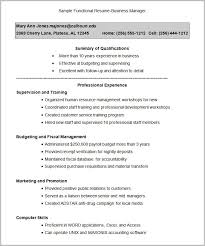 free functional executive format resume template free functional resume format resume resume exles qrzgqw6ldv