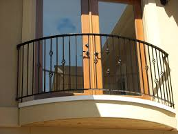 Wrought Iron Banister Rails Apex Railing Solutions Wrought Iron Railings