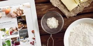 l esprit cuisine laval tru 1456415201 jpg