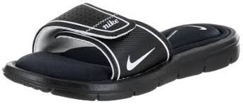 Nike Comfort Slide The 5 Best Women U0027s Slide Sandals From Nike Stepadrom Com