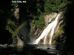 Washington wild swimming images Swimmingholes info washington swimming holes and hot springs jpg
