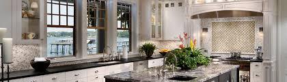Home Interior Design Jacksonville Fl by Designmind Llc Jacksonville Fl Us 32207