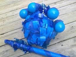 blues clues pinata children u0027s custom art