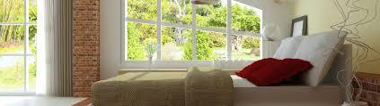 estate agents hp20 u0026 aylesbury properties for sale house