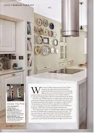 beautiful homes magazine a little bit of press 25 beautiful homes magazine kingston