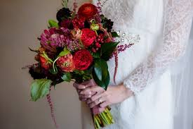 rustic wedding bouquets wedding flowers handpicked bouquets for rustic bohemian