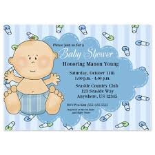 gift card shower invitation gift card baby shower invitation wording zdornac info