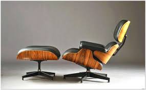 Original Charles Eames Lounge Chair Design Ideas Cost Of Charles Eames Lounge Chair Original Design Ideas 32 In