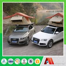 Rooftop Awning Car Camping Awning Car Camping Awning Suppliers And Manufacturers