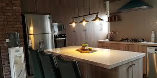 kitchen cabinet design in pakistan kitchen manufacturer pakistan s no 1 quality furniture