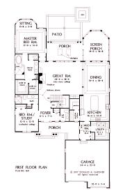 Donald Gardner Floor Plans House Plan 1441 U2013 Now In Progress Houseplansblog Dongardner Com