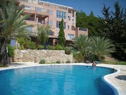 304 tala hills 1 lovely secluded apartment with wifi on