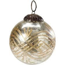 ornaments part 1 polyvore