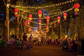 the best beer gardens in philadelphia u2014 visit philadelphia