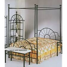 metal canopy bed frame queen for queen bed dimensions fabulous