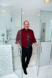 Ada Shower Door Adaptive Bathroom Plans Bathroom Ideas Pinterest Bathroom