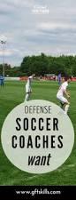 Flag Football Tips Best 25 Soccer Drills For U12 Ideas On Pinterest Soccer