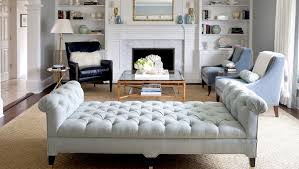 bench living room tufted bench living room morgan harrison home