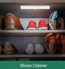 best wireless cabinet lighting motion sensor 11 best cabinet lighting 2019 reviews ideas