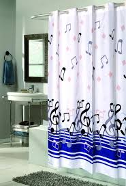 Shower Curtain For Sale Outhouse Shower Curtain Avanti Linens Outhouses Curtains Sale Shop