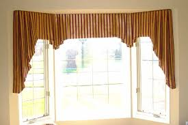 what is a window treatment your guide to buying blinds for window treatment theories