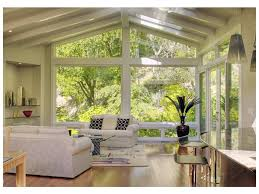 ikea living room designs 70 sensational ikea living room ideas living room bubble chair tv