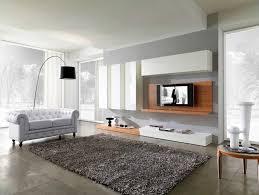 teppiche wohnzimmer farbige wohnzimmer teppiche