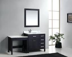 Toronto Bathroom Vanity Vanity Toronto Bathroom Intricate Modern Bathroom Vanities Home
