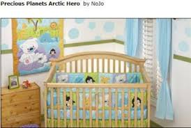 Tesco Nursery Bedding Sets Baby Bedding Set Tesco Tokida For