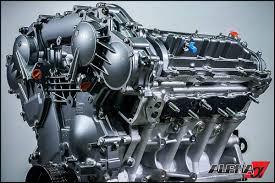nissan gtr alpha omega price boostaddict ams is offering vr38dett built crate motors ranging