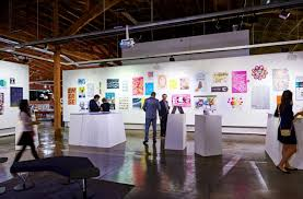 Interior Design Events Los Angeles Graphic Design Printing Events At A D Museum Art Nerd Los Angeles