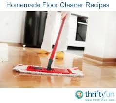 best 25 floor cleaners ideas on best