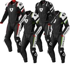 motorcycle suit rev it combi stellar motorcycle suit leather suits ghostbikes