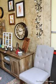home furniture and items better homes and gardens style showcase the country chic cottage