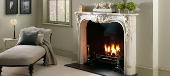 Sell Marble Fireplace Traditional Fireplaces Stone U0026 Marble Fireplaces Dorking Stoves