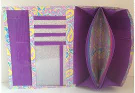 tutorial duct tape mini accordion women u0027s wallet youtube