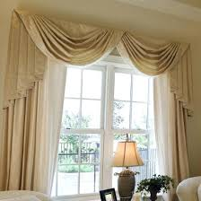 Curtains Valances And Swags Swag Curtain Valance Large Size Of Coffee Living Room Valances