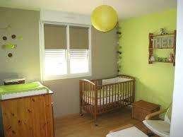 chambre mixte bébé idee peinture chambre mixte deco bebe stunning couleur gallery